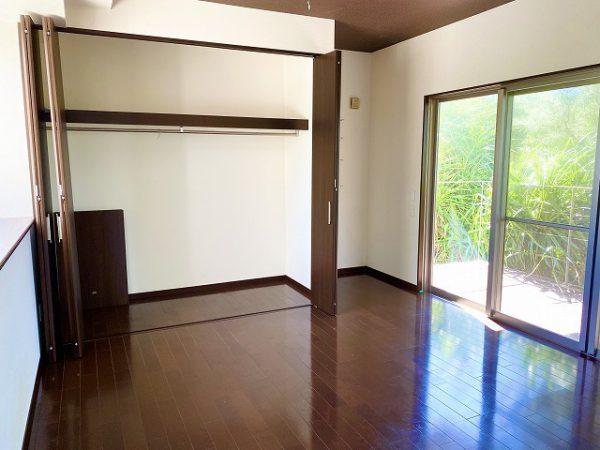 恩納村真栄田エリアのオーシャンビュー戸建住宅
